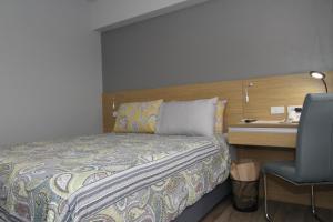 Cebu Hotel Plus, Hotels  Cebu Stadt - big - 10