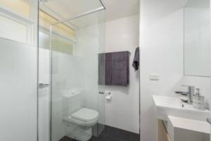 Gorgeous Apartment near CBD, Ferienwohnungen  Brisbane - big - 6