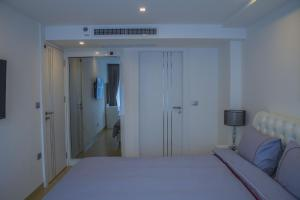 Avenue Residence condo by Liberty Group, Apartments  Pattaya Central - big - 103
