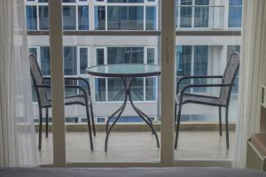 Avenue Residence condo by Liberty Group, Appartamenti  Pattaya centrale - big - 101