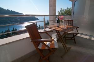 卡塔琳娜·杜布羅夫尼克別墅酒店 (Villa Katarina Dubrovnik)