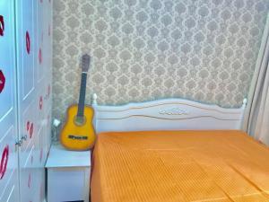 obrázek - Hangzhou Hallow Hostel