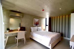 City House Apartment - Binh An..
