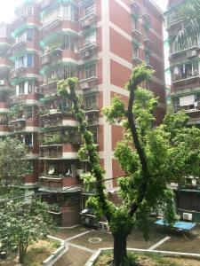 Guangzhou Zhi Liao International Youth Hostel, Hostely  Kanton - big - 11
