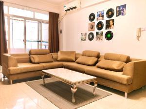 Guangzhou Zhi Liao International Youth Hostel, Hostely  Kanton - big - 1