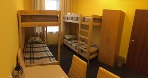 Belomorsk Hostel, Hostels  Belomorsk - big - 11