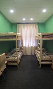 Belomorsk Hostel, Hostels  Belomorsk - big - 4