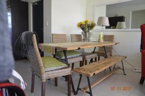 De Velde Estate, Appartamenti  Somerset West - big - 17
