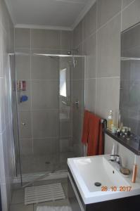 De Velde Estate, Ferienwohnungen  Somerset West - big - 12