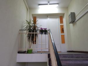 obrázek - Hostel Start