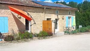LOCATIONS RIVES DE SEUGNE - Claveau