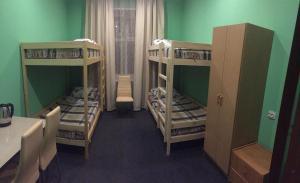 Belomorsk Hostel, Hostels  Belomorsk - big - 2