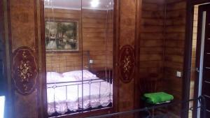 Отель Евразия - фото 25