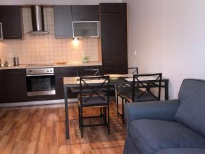 Aldona Apartament