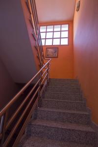 Hotel Isla Menor, Hotely  Dos Hermanas - big - 37