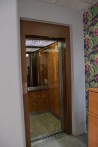 Hotel Isla Menor, Hotely  Dos Hermanas - big - 29