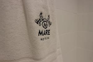 Hotel Isla Menor, Hotely  Dos Hermanas - big - 18