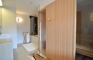Zenith 114, Appartamenti  Verbier - big - 5