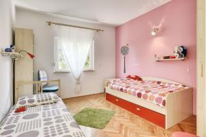 Holiday Home Pelini, Дома для отпуска  Штиньян - big - 18