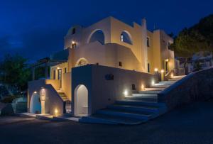 Cultural House(Pyrgos)