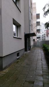 M&M Apartments Powiśle