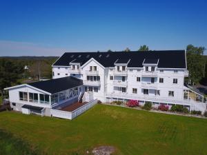 Arendal Herregaard Spa & Resort