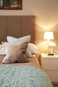 Pitcullen Guest House - Accommodation - Perth