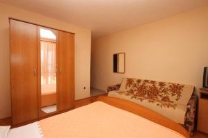 Apartment Podgora 6726d