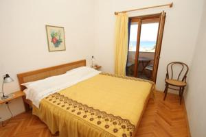 Apartment Preko 8434a