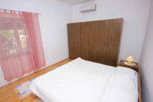 Apartment Slano 8540a