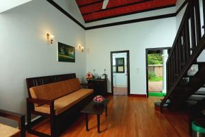 Nihara Resort and Spa Cochin, Resorts  Cochin - big - 6