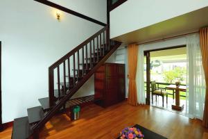 Nihara Resort and Spa Cochin, Resorts  Cochin - big - 7