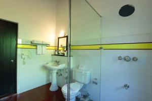 Nihara Resort and Spa Cochin, Resorts  Cochin - big - 12