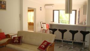 obrázek - Shahaza Apartment