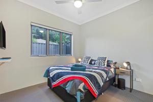 Brand New Apartment | Central ..