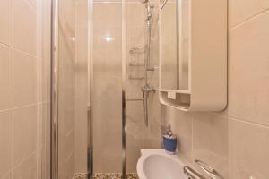 ColorSpb ApartHotel New Holland, Aparthotely  Petrohrad - big - 32