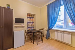 ColorSpb ApartHotel New Holland, Aparthotely  Petrohrad - big - 25