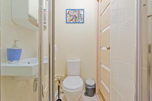 ColorSpb ApartHotel New Holland, Aparthotely  Petrohrad - big - 40
