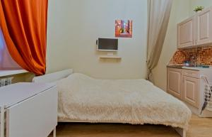 ColorSpb ApartHotel New Holland, Aparthotely  Petrohrad - big - 55