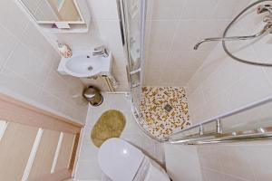 ColorSpb ApartHotel New Holland, Aparthotely  Petrohrad - big - 50
