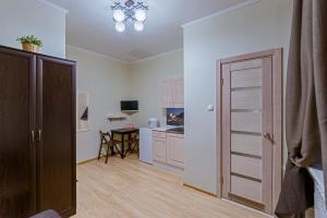 ColorSpb ApartHotel New Holland, Aparthotely  Petrohrad - big - 20