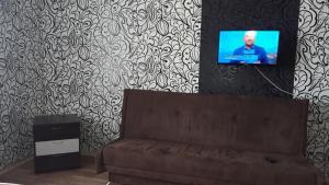 Apartment on 76 Kvartal 15
