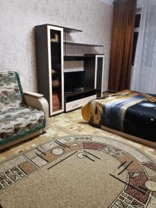 Apartment on Karla Marksa