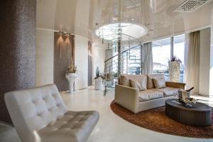 Hotel Waldorf- Premier Resort, Hotely  Milano Marittima - big - 29