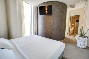 Hotel Waldorf- Premier Resort, Hotely  Milano Marittima - big - 27