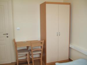 Rooms Vila Jurka, Hostely  Križevci pri Ljutomeru - big - 32
