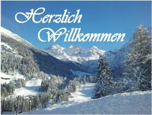 Alp-Chalet