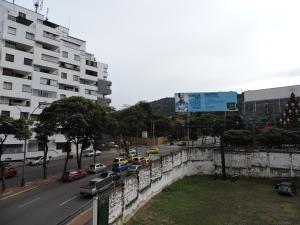 Mega Apartment, Appartamenti  Bucaramanga - big - 12