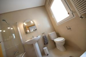 Villa Morena - A Murcia Holiday Rentals Property, Vily  Torre-Pacheco - big - 6