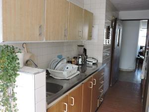 Mega Apartment, Ferienwohnungen  Bucaramanga - big - 3
